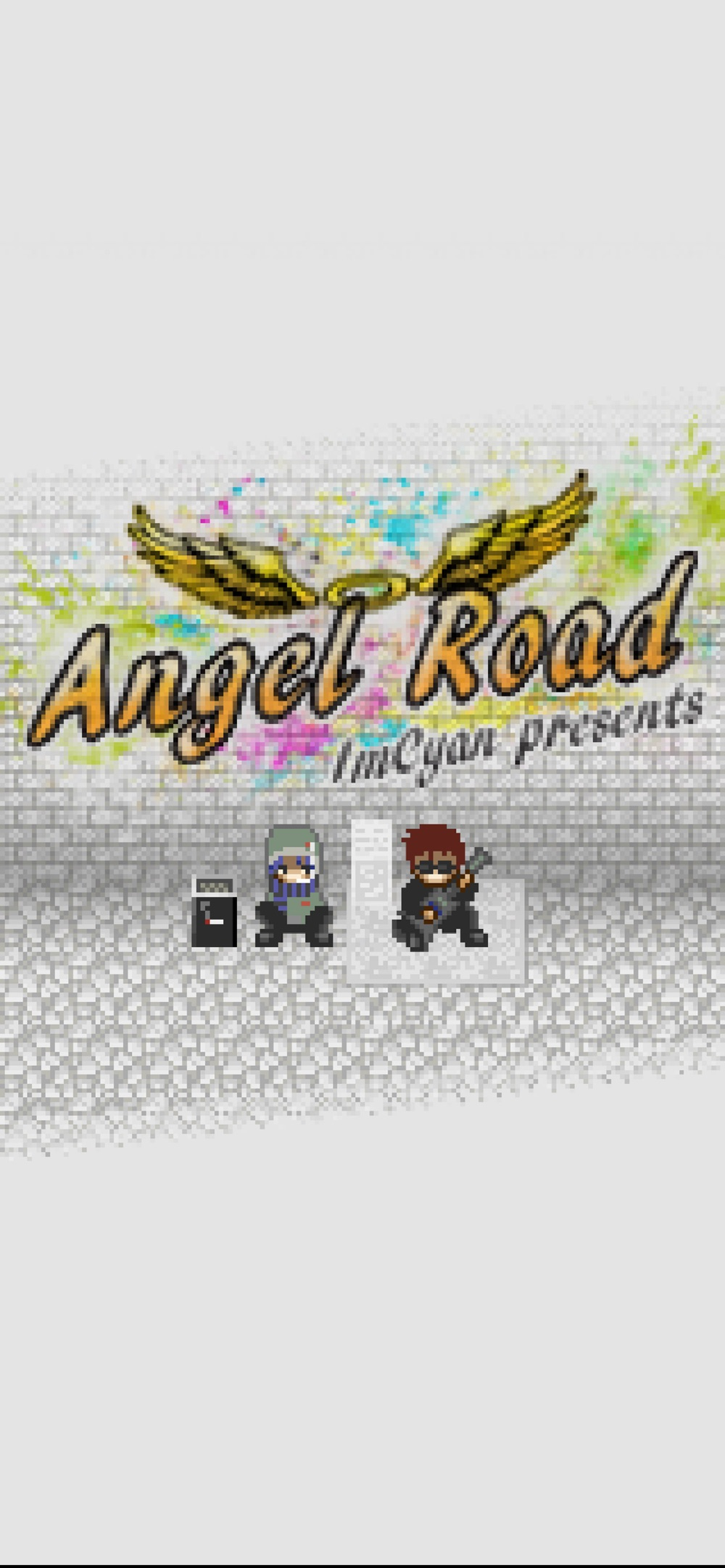 Angel Road hack tool