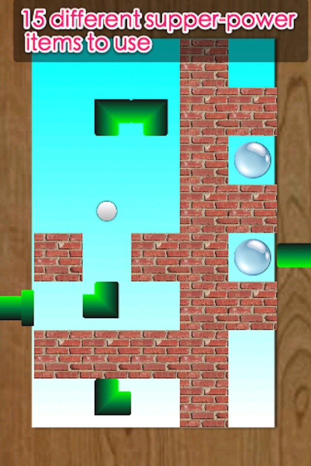 Ball And Tube Maze – Puzzle Game hack tool
