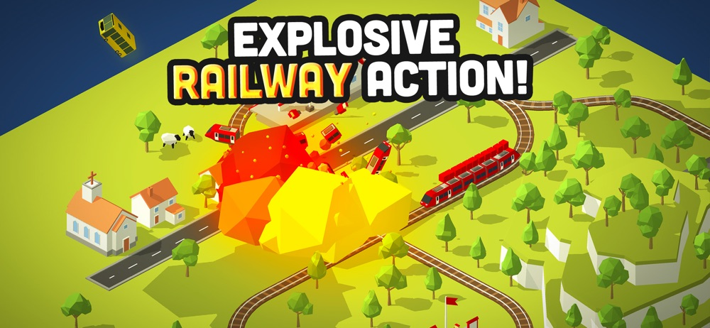 Conduct THIS! – Train Action cheat codes
