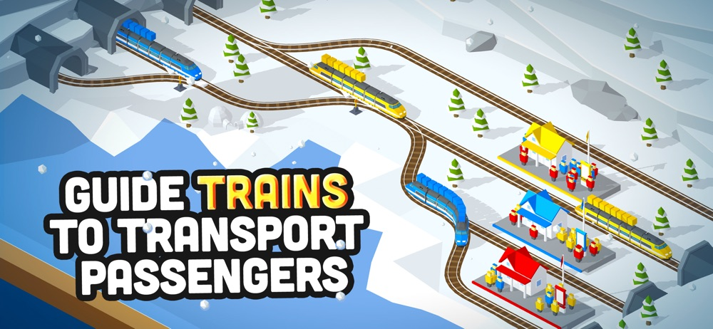 Hack tool for Conduct THIS! – Train Action