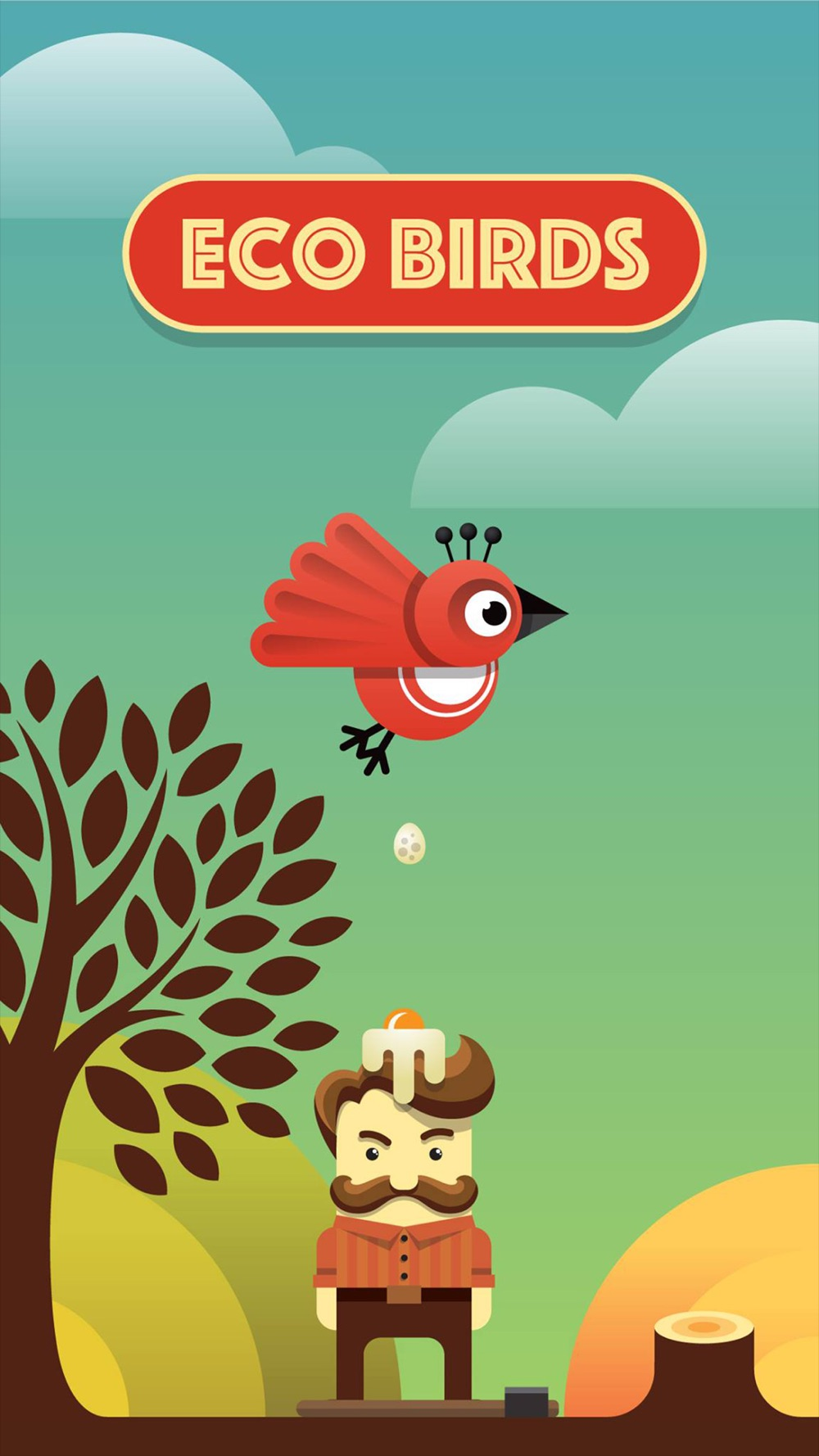 Eco Birds – Quest to Save the Environment & Stop Climate Change hack tool