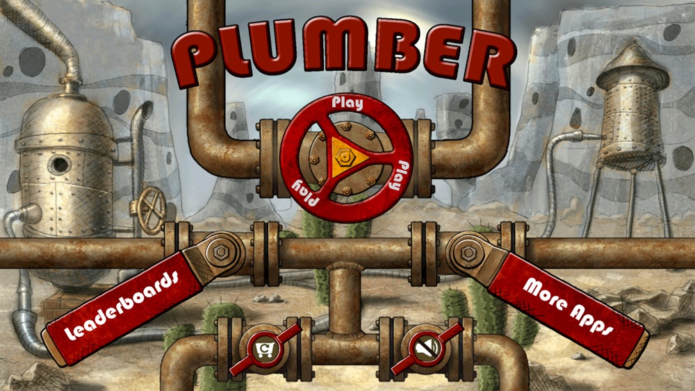 Expert Plumber Puzzle – Fix The Pipe-line Crack hack tool