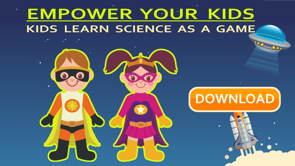 FIFTH GRADE SCIENCE LEARNING STUDY GAMES: HERMIONE cheat codes
