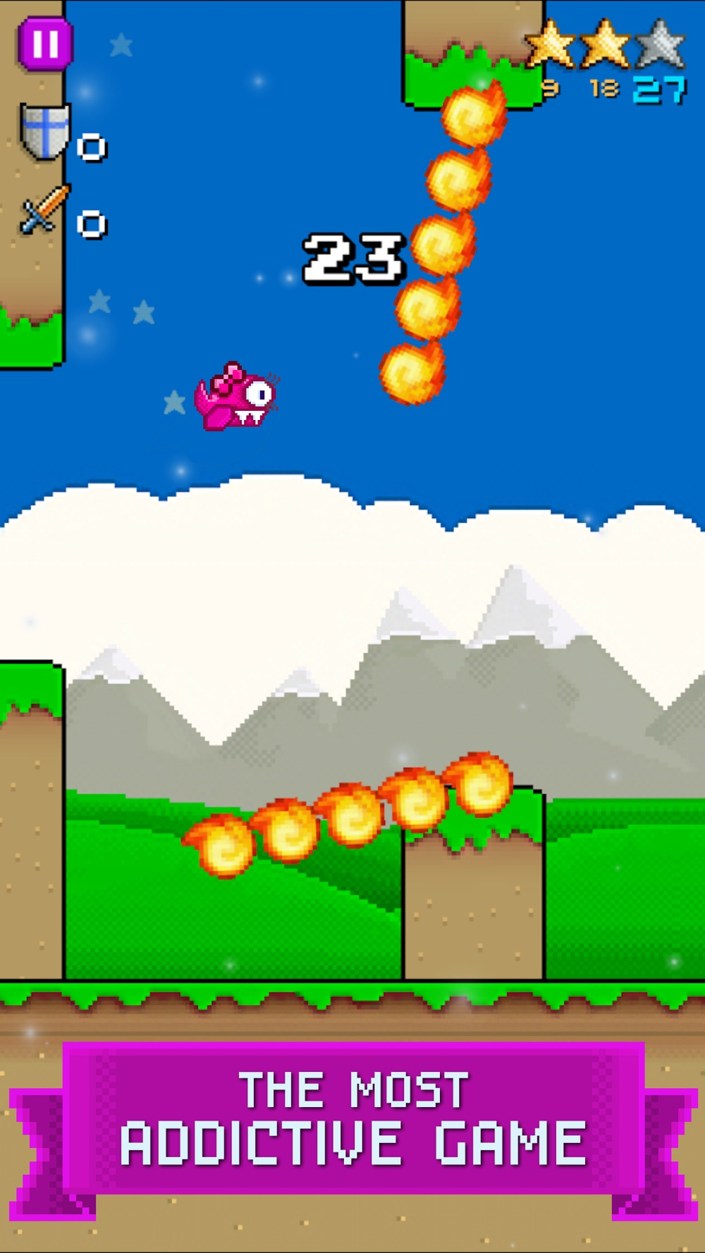 Flappy, Flappy! hack tool