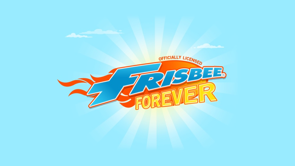 Frisbee® Forever hack tool