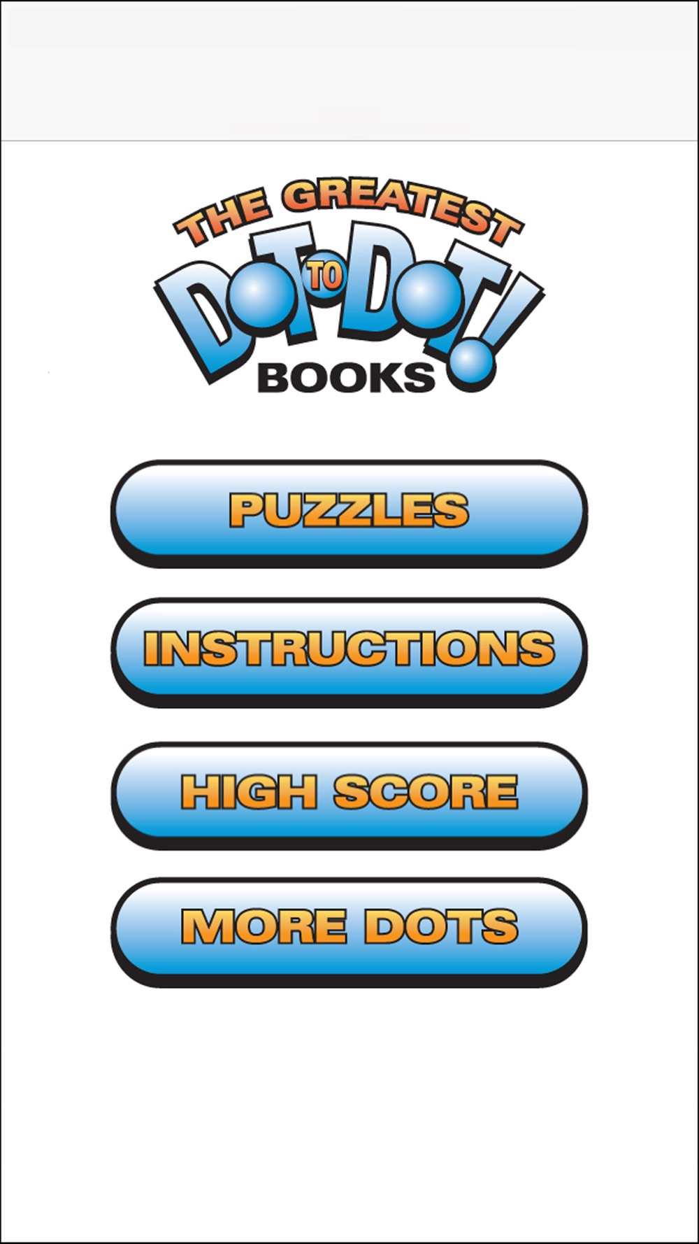 Greatest Dots cheat codes