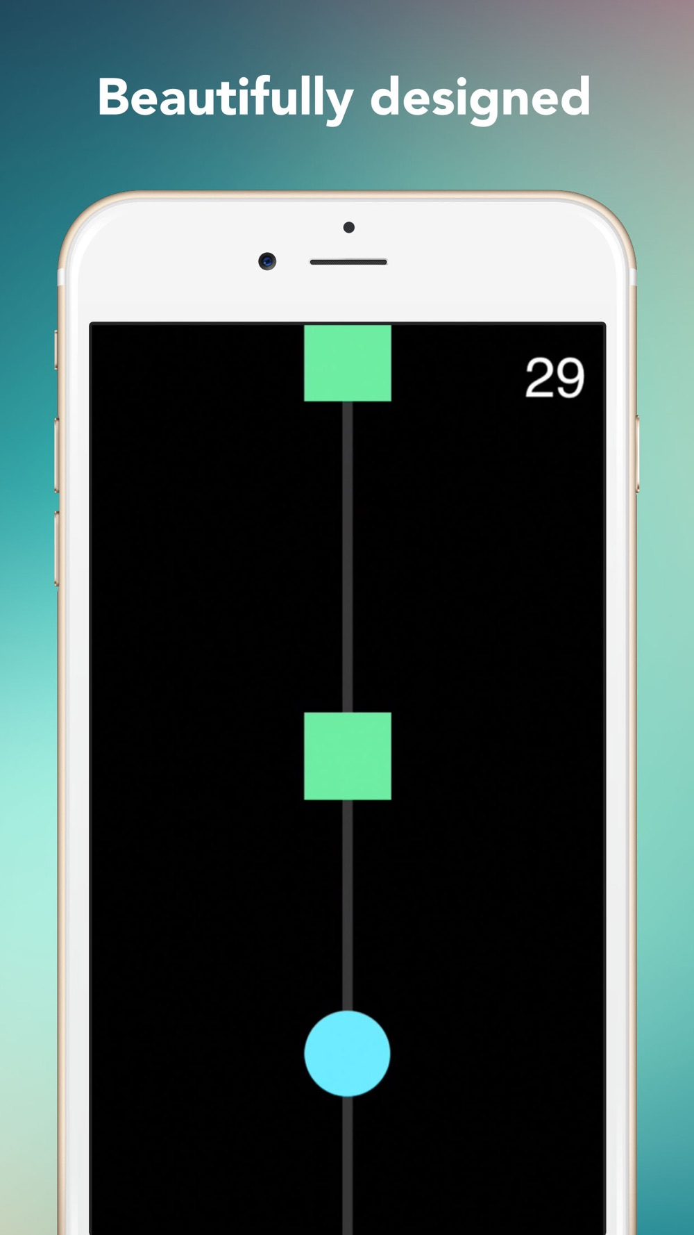 Hack tool for Impossible: Ultimate Focus Challenge Game