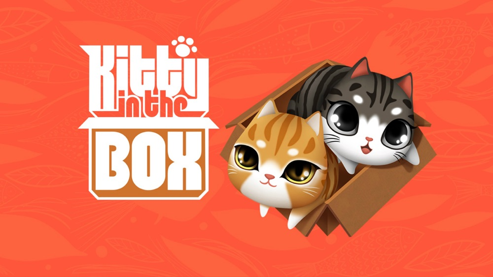 Kitty in the Box hack tool