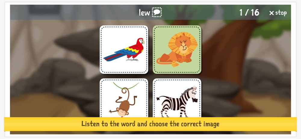 Learn Polish With Amy for Kids cheat codes