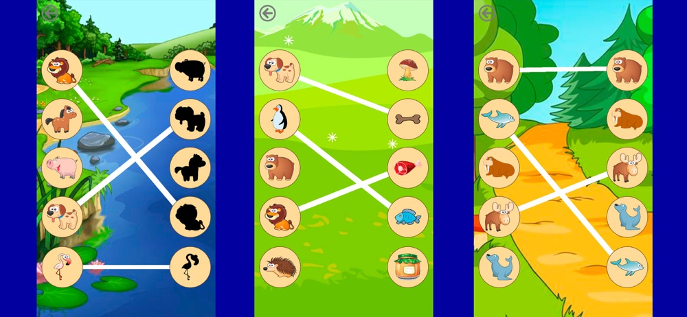 Learning baby games 3 years hack tool