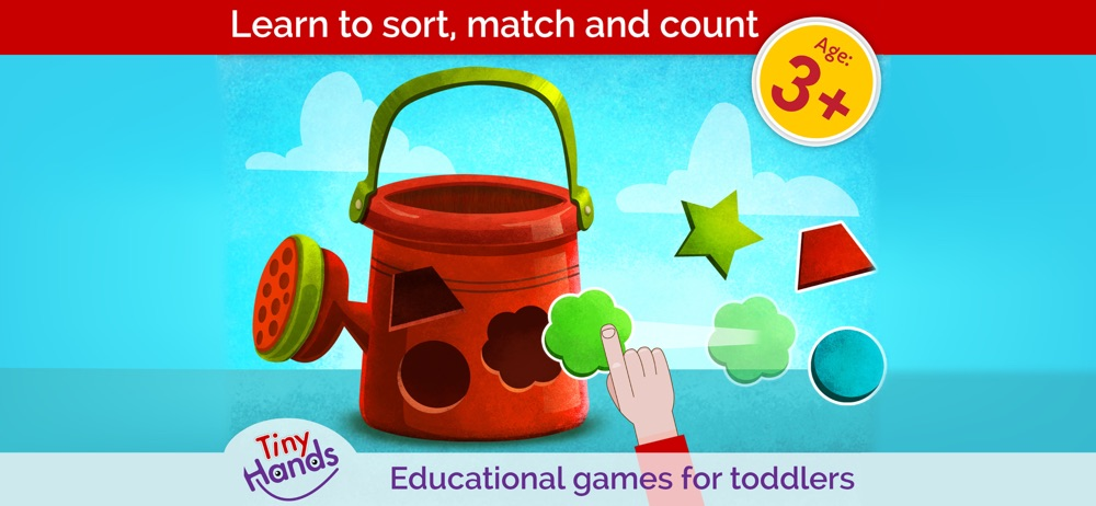 Learning games for toddler cheat codes