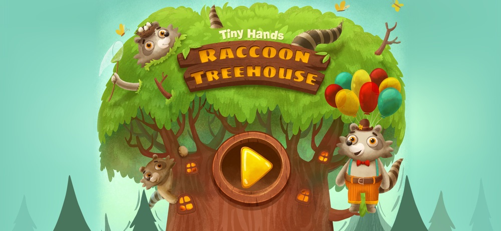 Hack tool for Learning games for toddler