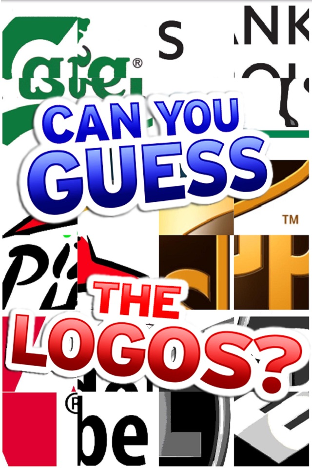 Logo Quiz – 4 Pics 1 Word Close Up Game hack tool