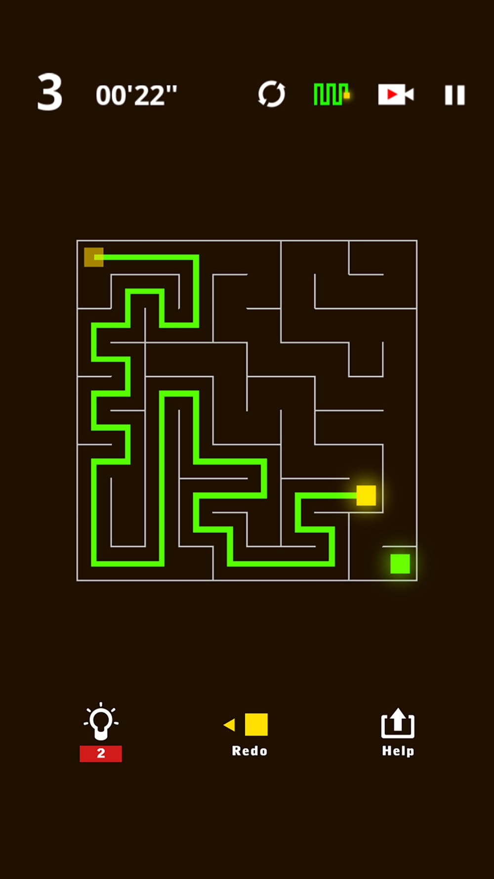 Maze : Find The Road hack tool