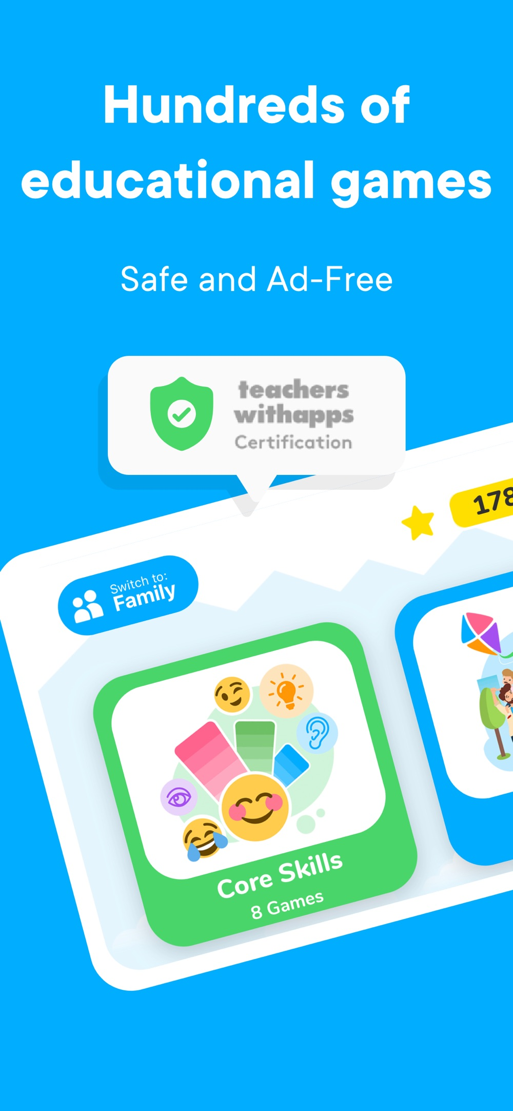 Hack tool for Otsimo   Special Education AAC