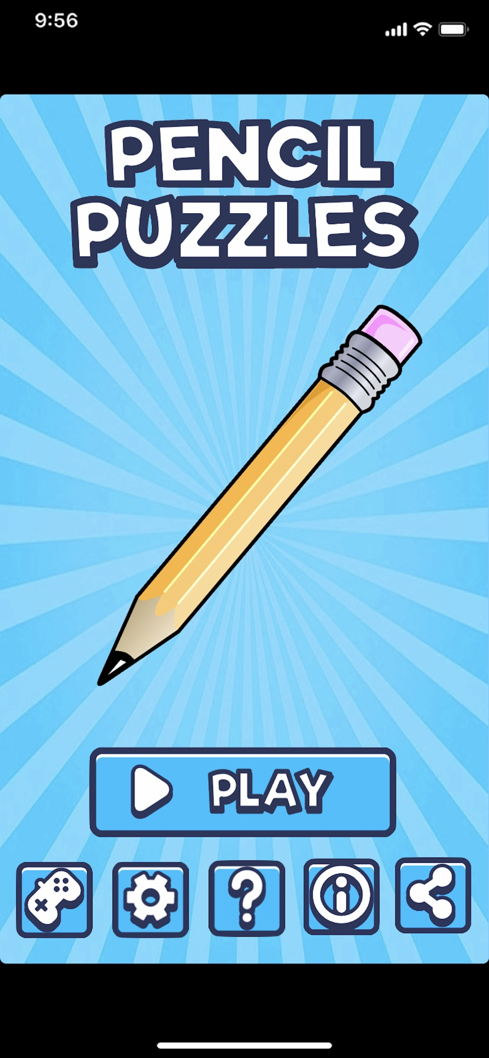 Hack tool for Pencil Puzzles