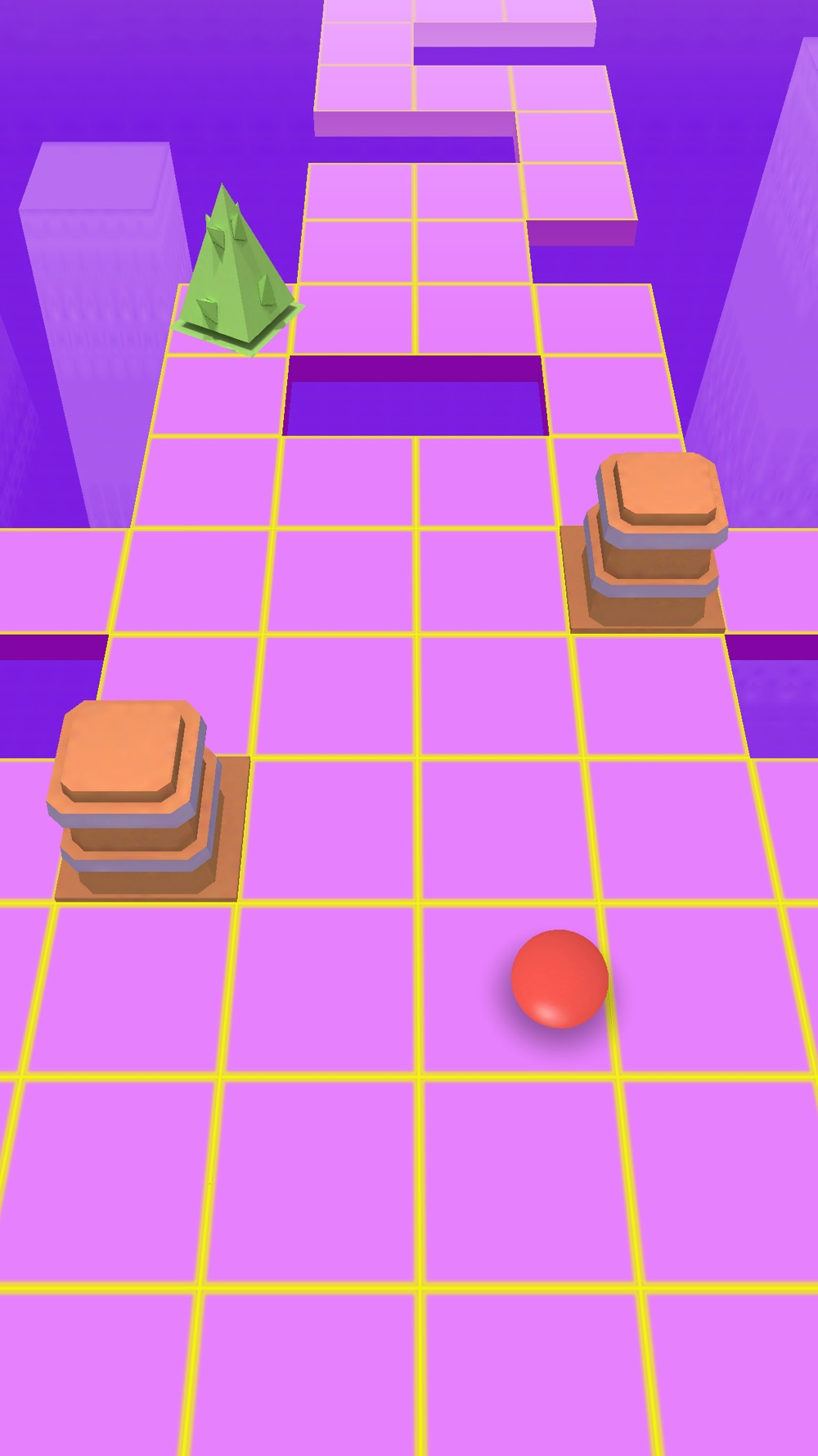 Rolling endless – Top challenge of fun free balls game cheat codes