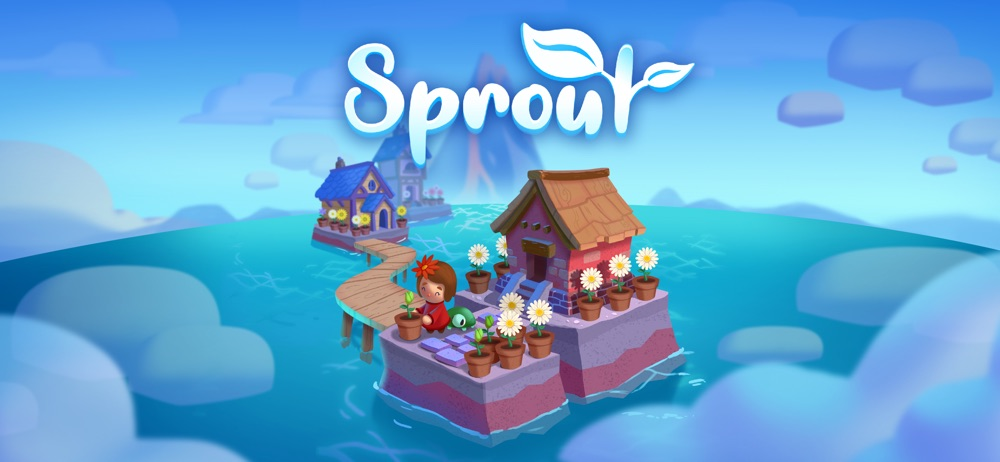 Sprout: Idle Garden cheat codes