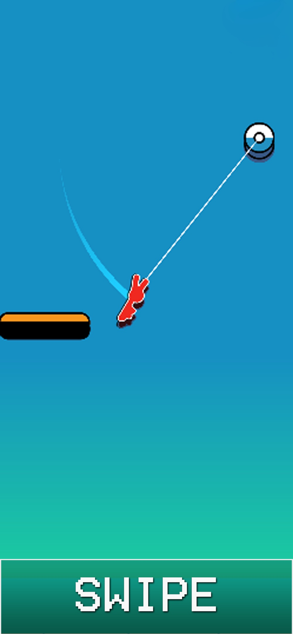 Stickman Jump: Stack Platforms hack tool