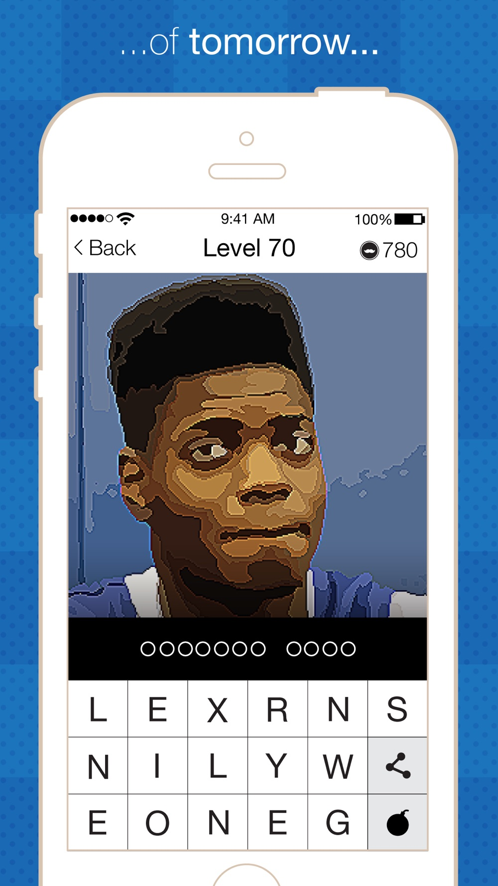 Who's the Baller? – Guess the Basketball Player Word Game cheat codes